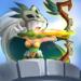 Castle Defender: Hero Shooter – Idle Defense TD APK