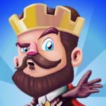Castle Defense: The War Begins APK