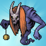 Cave Heroes: Idle Dungeon Crawler APK