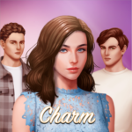 Charm: Interactive Stories APK