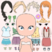 Chibi Doll – Avatar Creator APK