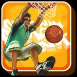 街头篮球 – China version APK