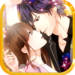 Chocolate Temptation: Otome games visual novels APK