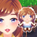 Citampi Stories: Offline Love and Life Sim RPG APK
