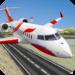 City Airplane Pilot Flight New Game-Plane Games APK
