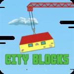 City Blocks Offline APK