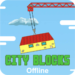 City Blocks Offline APK