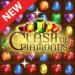 Clash of Diamonds – Match 3 Jewel Games APK