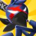 Clash of Stickman-Street Fight APK