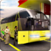 Coach Bus Driving Simulator 2020: City Bus Free APK