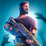 Code Triche The Last Stand: Battle Royale  – Ressources GRATUITS ET ILLIMITÉS (ASTUCE)