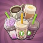 Coffee Craze – Idle Barista Tycoon APK