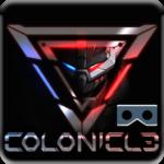 Colonicle APK