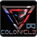 Colonicle APK