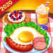 Cooking Family :Craze Madness Restaurant Food Game APK