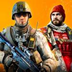 Counter Attack Shooting (CAS) – New FPS Strike APK