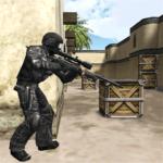 Counter Terrorist Shot APK