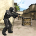Counter Terrorist Shot APK