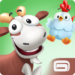 Country Friends APK