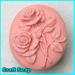 Craft Soap APK