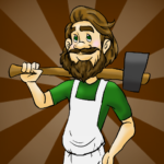 Craftsmith – Idle Crafting Game APK