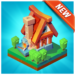 Crafty Town – Merge City Kingdom Builder APK