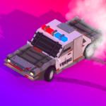 CrashOut: unique bounce game APK
