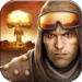 Crazy Tribes – Apocalypse War MMO APK