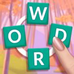 Crocword: Crossword Puzzle Game APK