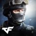 CrossFire: Warzone APK