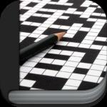Crossword Clue Solver APK