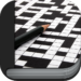 Crossword Clue Solver APK