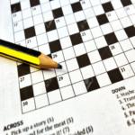Crossword Daily: Word Puzzle APK
