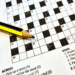 Crossword Daily: Word Puzzle APK