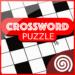 Crossword Puzzle Free APK