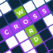 Crossword Quiz – Crossword Puzzle Word Game! APK