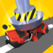 Crush Machine: Simulator Games APK