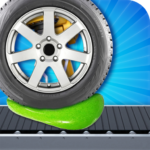 Crushing Things With Car! Crunchy Satisfaction APK