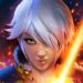 Crystalborne: Heroes of Fate APK