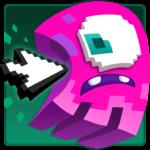 Cursor The Virus Hunter (3D) APK
