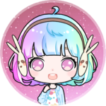 Cute Avatar Maker: Make Your Own Cute Avatar APK