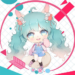 Cute Girl Avatar Maker APK