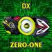 DX Hiden Zero-One Henshin Belt APK