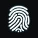 Dead Man's Phone: Interactive Crime Drama APK
