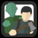 Dead Town – Zombie survival APK