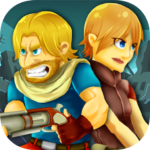 Deadly Zombie Strike: Zombie Shooting Challenge APK