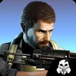 Death City : Top FPS Shooting Game APK