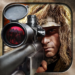 Death Shooter 3 : contract killer APK