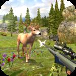 Deer Hunting Kill Shot APK