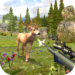 Deer Hunting Kill Shot APK